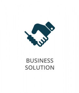 business-solutions