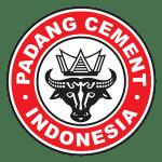 logo-semen-padang