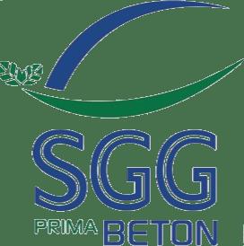 logo_sgg