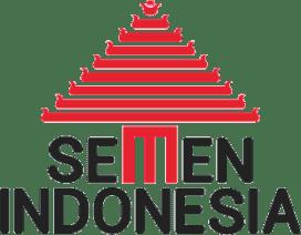 logo_smig