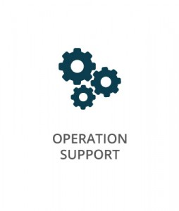 operation-support