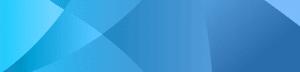 background-judul-page-biru