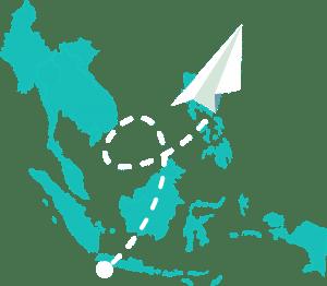 websisi-plane-map
