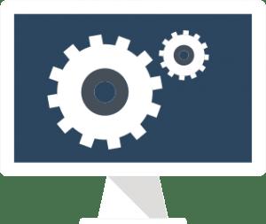 websisi-prodpage-integ
