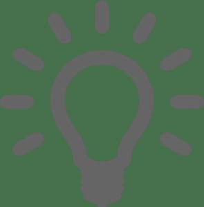 websisi-prodpage-lamp