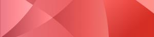 background-judul-page-merah