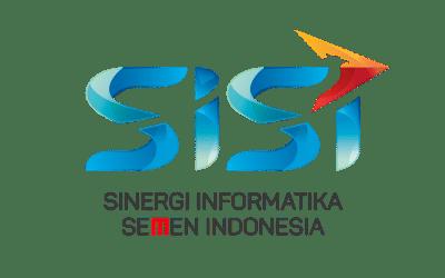 Sinergi Informatika Semen Indonesia incar 50 klien