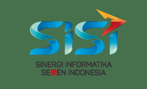 logo-sisi-800x481