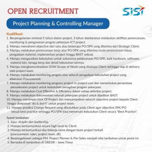 project-planning-sisi