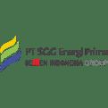 energiprima-logo