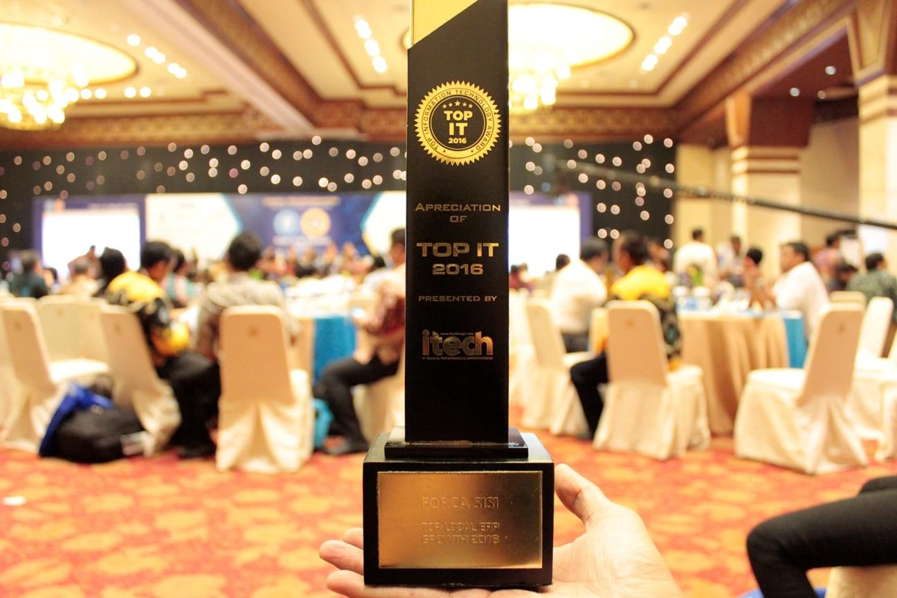 forca-award