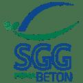 primabeton-logo