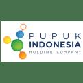 pupuk-i-logo