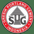 sgresik-logo