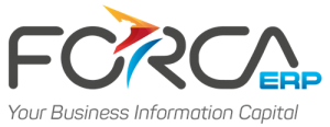 logo-forca-erp-cropped