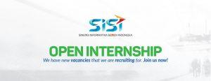 open-internship-singlepage