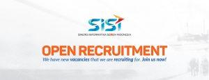 open-recruitment-singlepage