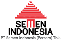 logo-semen-indonesia