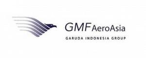 logo-gmf-aeroasia