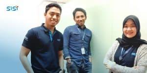 employee-story-e-biz
