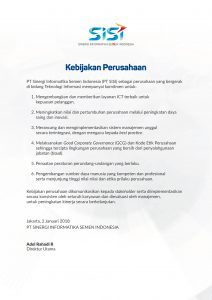 poster-a4-kebijakan-perusahaan-07-07