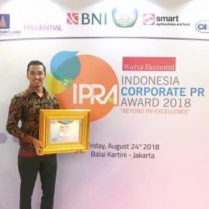 sinergi-informatika-semen-indonesia-jadi-perusahaan-it-populer