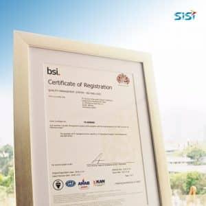 sertifikasi-iso