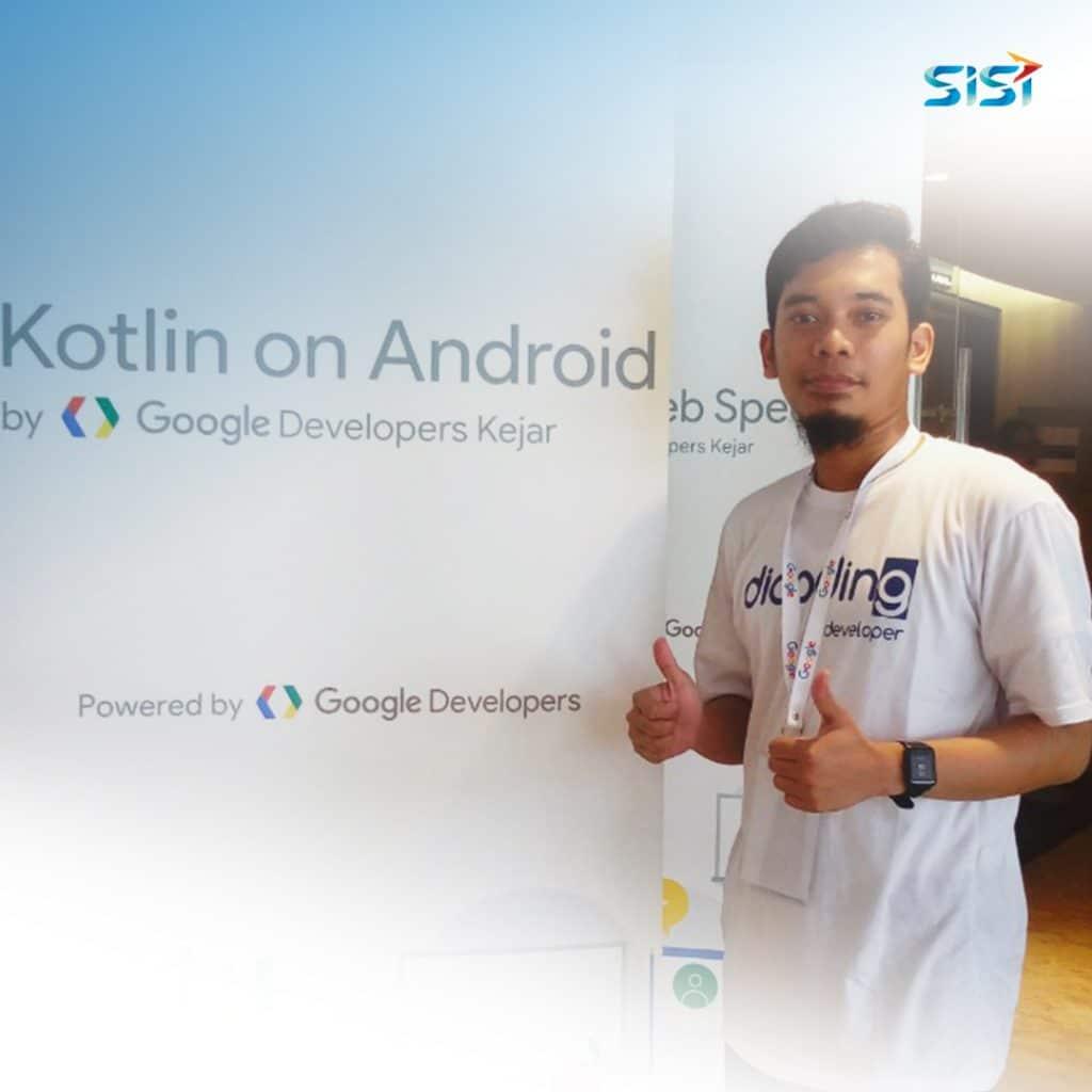 cerita-abdurrouf-dapatkan-beasiswa-dan-sertifikasi-mobile-developer