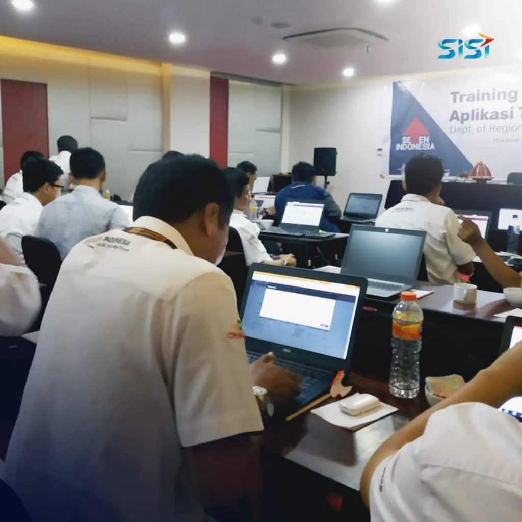 2-sosialisasi-forca-pos-di-regional-i-semen-indonesia-group