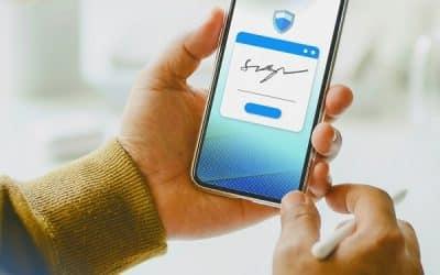 Terapkan Secure Digital Signature, Semen Indonesia Teken Kerja Sama dengan SISI