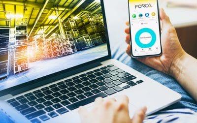 FORCA PoS, Solusi Digital untuk Bisnis Retail Anda