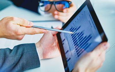SIG Kembali Rangkul SISI Kembangkan Aplikasi Quality Management