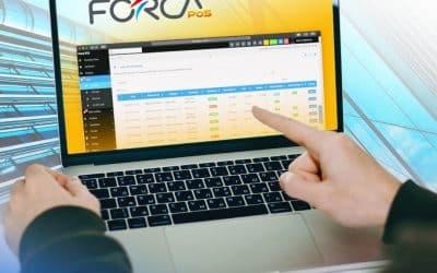 Terapkan Solusi Retail Digital, Koperasi Astra International Gandeng SISI