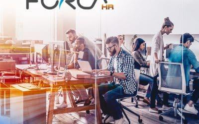 Digitalisasi dengan FORCA HR, PT SMOR Optimalkan Pengelolaan SDM
