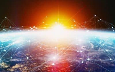 Mengenal Teknologi Seluler Generasi Terbaru 5G