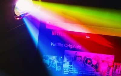 Kangen Nonton Film Serasa di Bioskop? Yuk Buat Proyektor Smartphone Sendiri